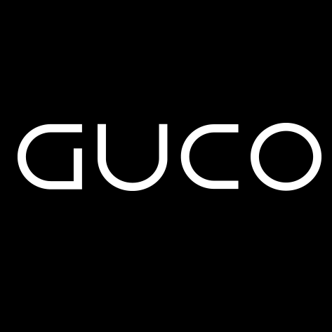 GUCO
