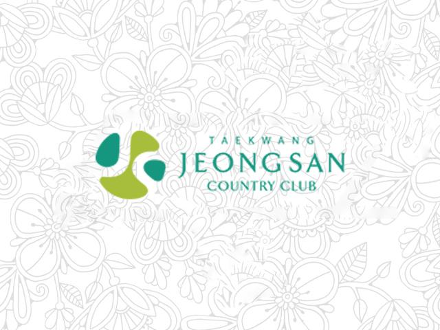 Taekwang Jeongsan
